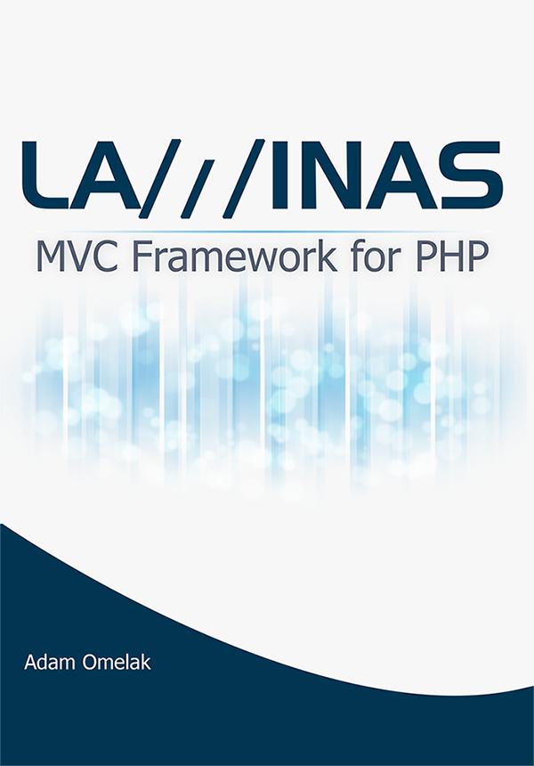 laminas mvc framework for php